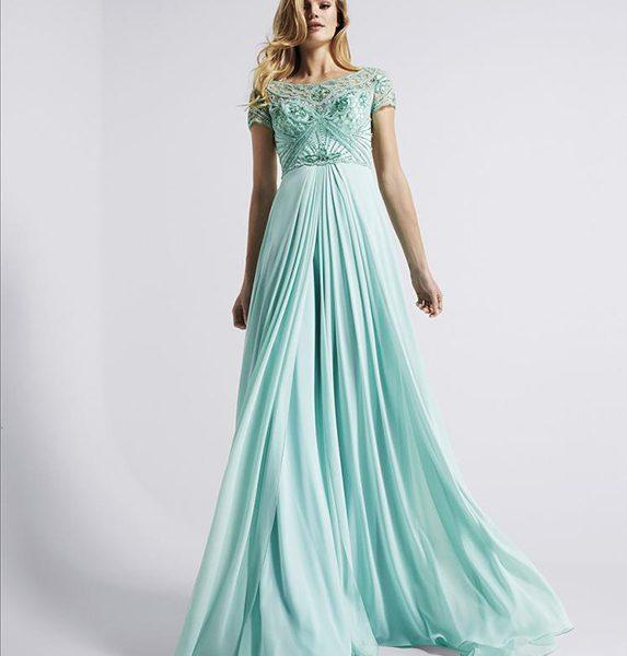 048cfea4056b Spoločenské šaty